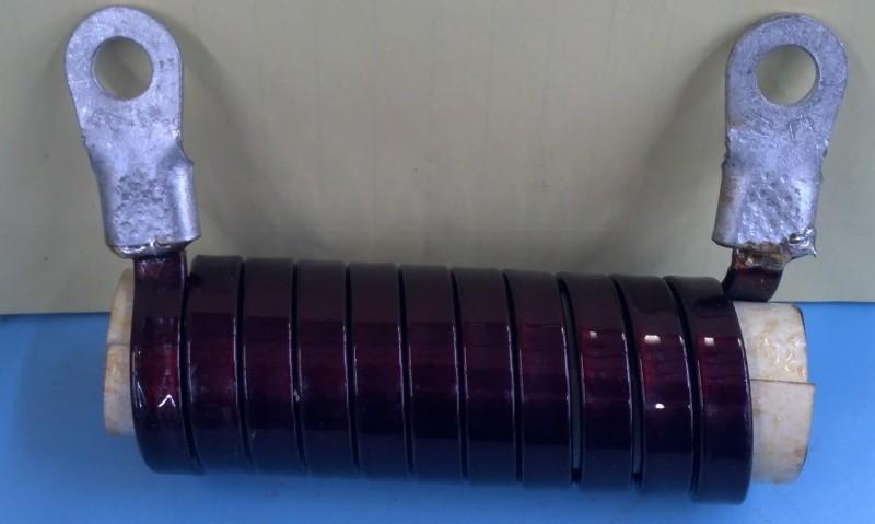 Filament Choke:  100A & 160A